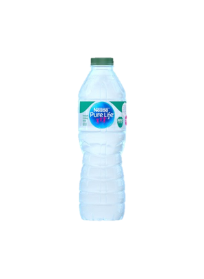 NESTLE PURE LIFE DRINKNG WATER+ZINC 60CL