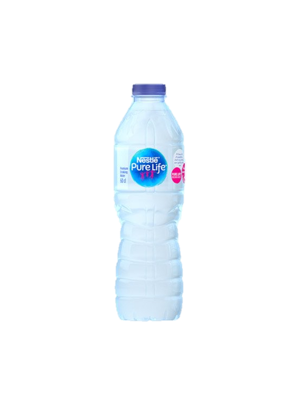 NESTLE PURE LIFE DRINKING WATER 60CL