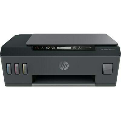 HP SMART TANK 515 AIO PRINTER 1TJ09A