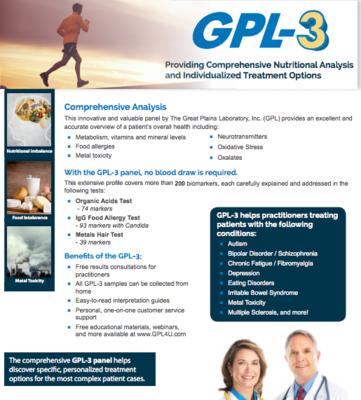 GPL-3