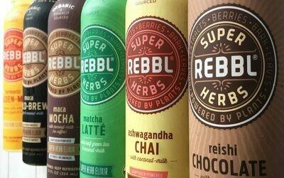 REBBL Elixir