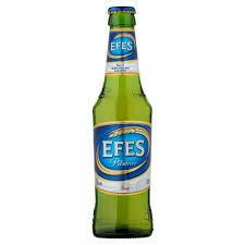 Efes Lager
