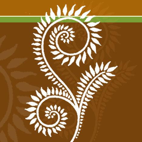 JAMILA Henna Powder - Body Art Quality - 2020 Crop 034