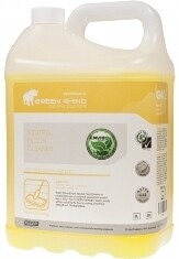 ** GRNFC-ENVIRO ** Green Rhino ENVIRO Neutral Floor Cleaner, BIODEGRADABLE - 5 & 20 Litres Available