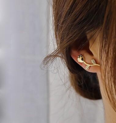 Bloom 2.0 Earrings