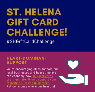Gift Card Challenge $100