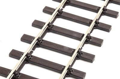 OO FLEXITRACK  CODE 75 BULLHEAD HiNi Nickle Silver Rail 20 X 1 meters