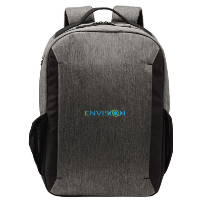 Envision Backpack: BG209 Port Authority Vector Backpack