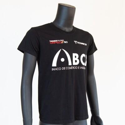 T-shirt Orped BCI