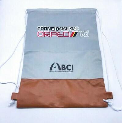 Bolsa Orped BCI