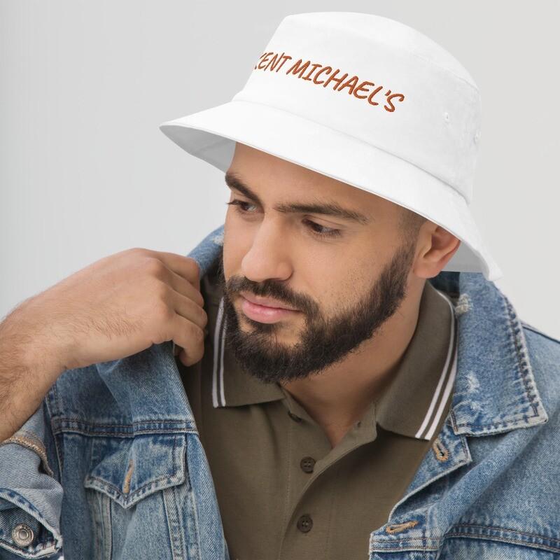 KM - Bucket Hat
