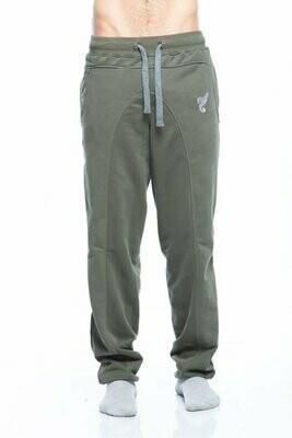 Regular Forest Pants