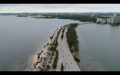 Cayos de Miami
