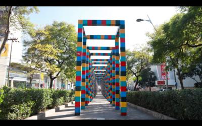 Arcos de Polanco