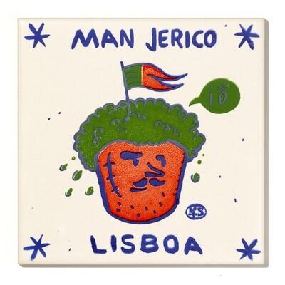 Man-Jerico