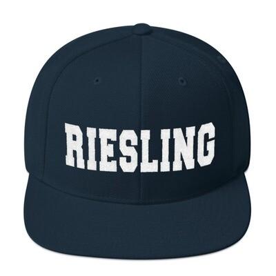 RIESLING - HIPHOP CAP
