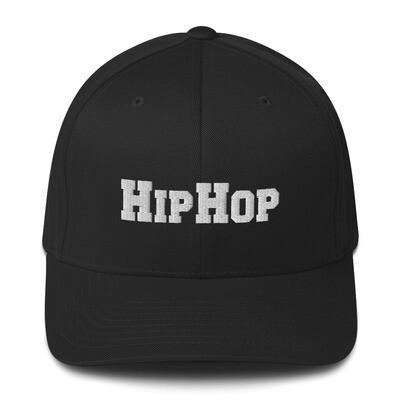 *LIMITED* RIESLING & HIPHOP CAP (SLIM)