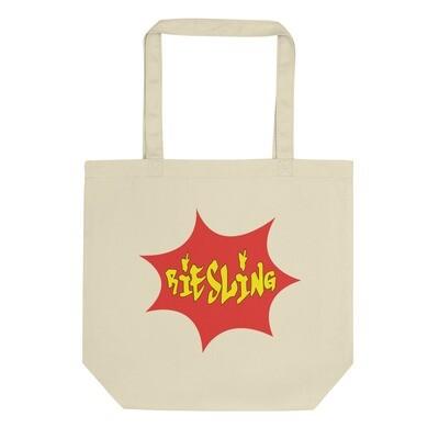 BLING BAG (ORANGE)
