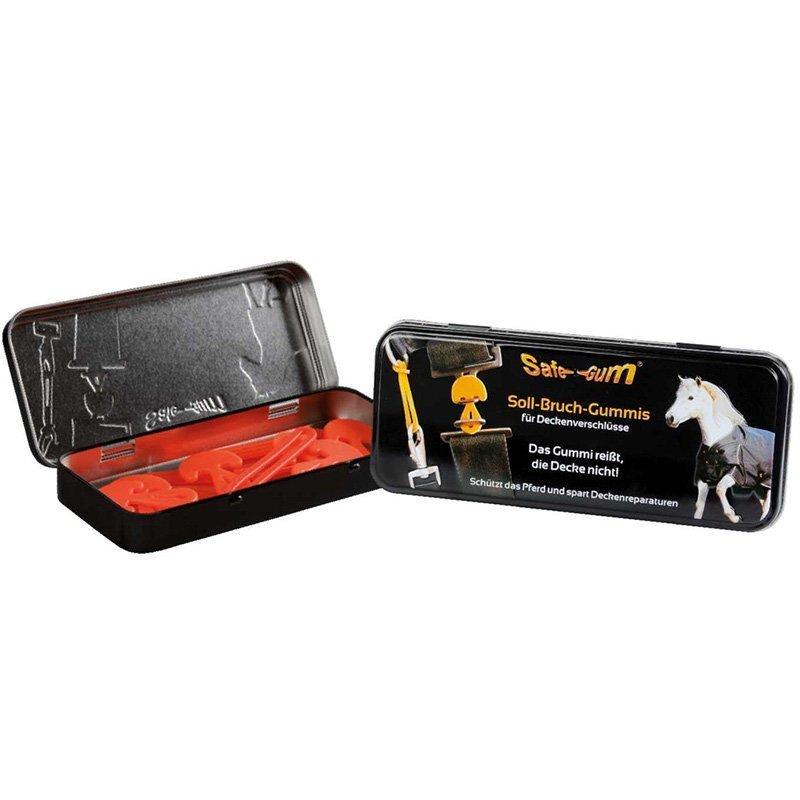Safe-Gum® - Set