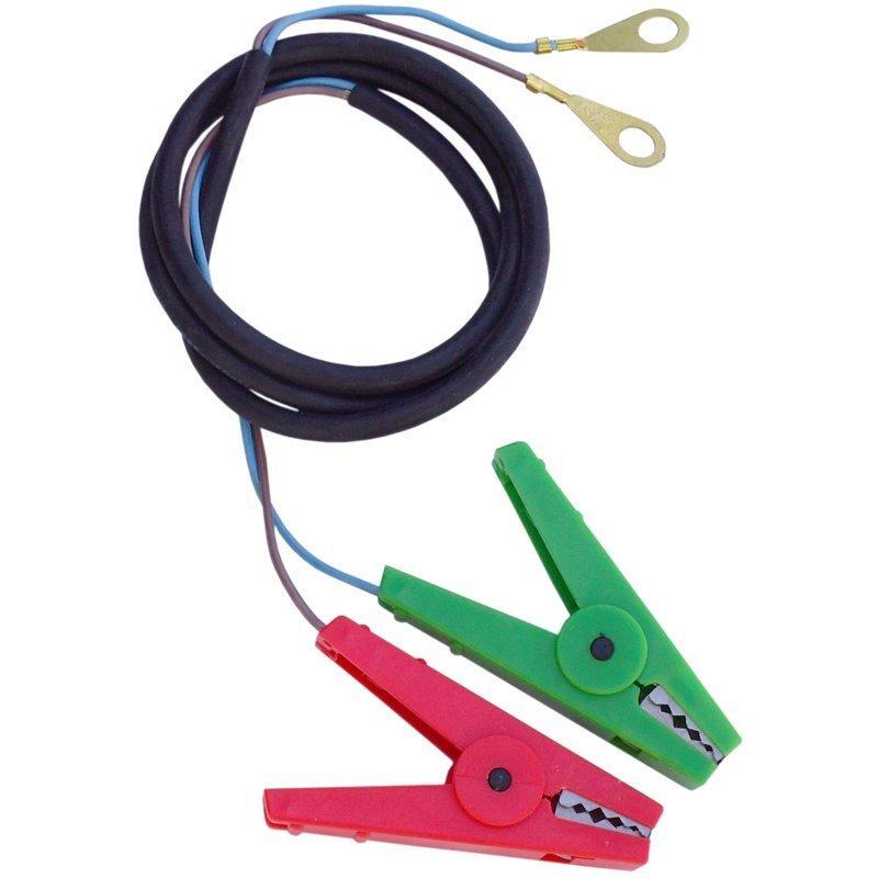 Batterie Anschlusskabel 12 V