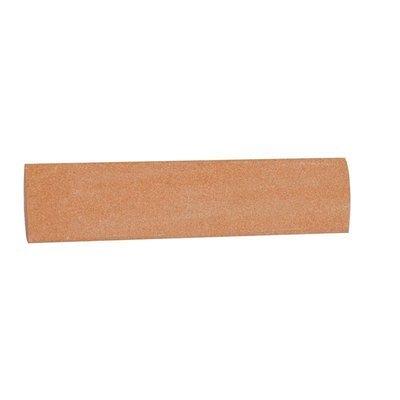 Schleifstein für Hufmesser