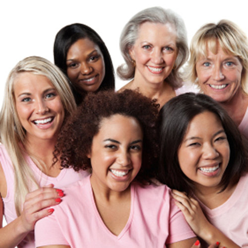 Women's Health Qigong (Individual Session)