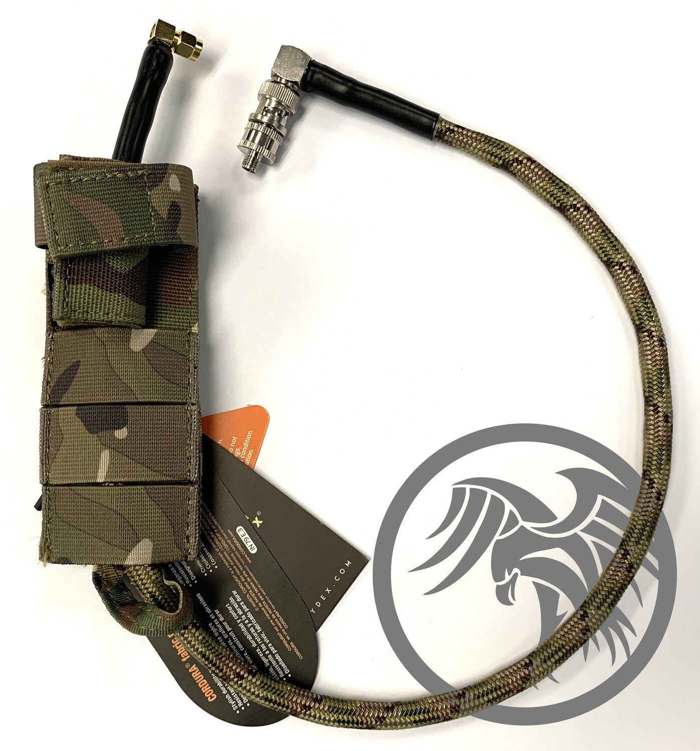 ORM T-MARC (Antenna Relocation Cable)
