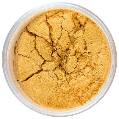 Кандурин GOLD SPARKLE золото. 5 гр.