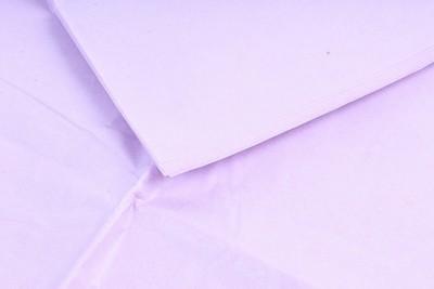 Бумага тишью Лиловая 50х66 см (10 листов)