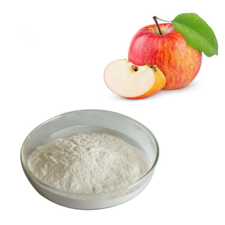 Пектин яблочный Andre Pectin APA 210 50 гр.