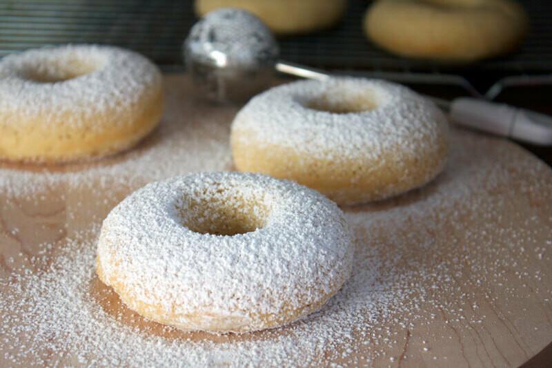 Сахарная пудра нетающая  200 гр.