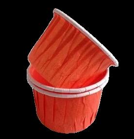 Капсула усиленная Красная  1 шт