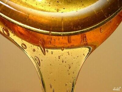 Инвертный сахарный сироп 82% Россия - 1 кг