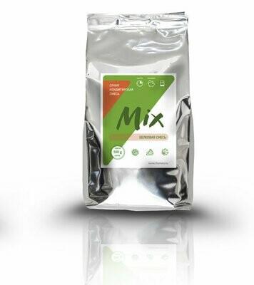 IL Mix (иль микс), 200 гр.
