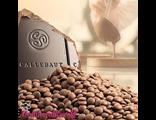 Шоколад молочный   Sicao от Barry Callebaut, 200 гр.