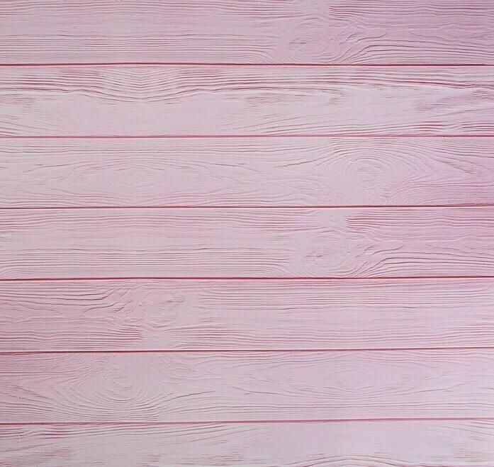 """Фотофон рулонный """"Розовые доски"""" 70х100 см"""