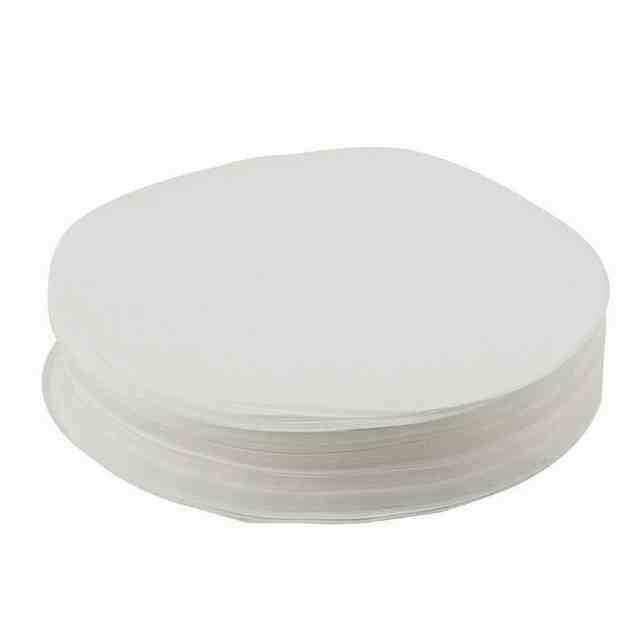 Рисовая бумага круглая AROY-D 22 см 454 гр. (около 50 листов)