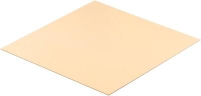 Подложка квадратная 30х30 усиленная 2.5мм