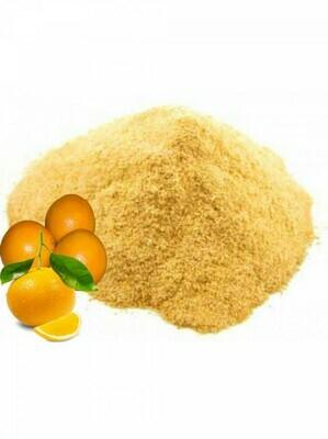 Сублимированный мандарин порошок 25 гр.