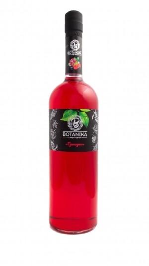 Сироп Botanika «ГРЕНАДИН» 1 литр