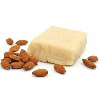 Паста сахарно-миндальная Марципан-27 Фанси 100 гр.