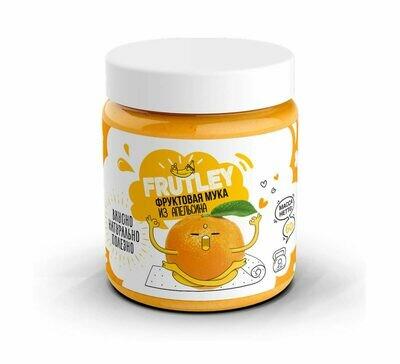 """Мука апельсиновая """"Frutley"""" (60г)"""