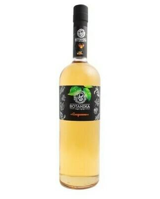 Сироп Botanika «Амаретто» 1 литр