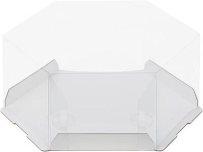 Коробка под торт