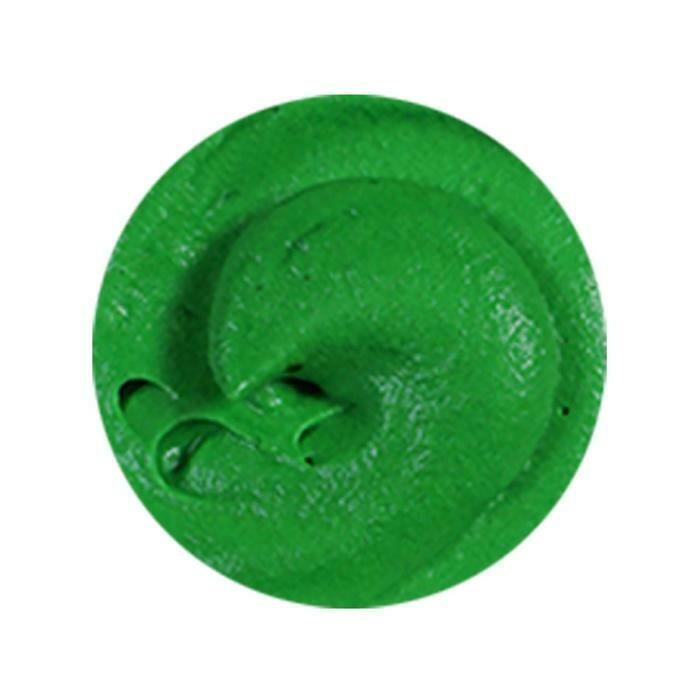 Краситель сухой Водорастворимый  Зеленый Горох  10 гр.