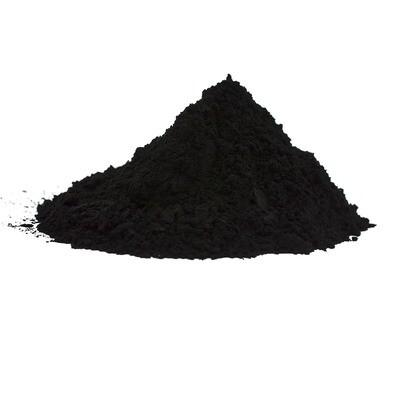 Краситель Roha idacol Водорастворимый Черный уголь 10 гр.