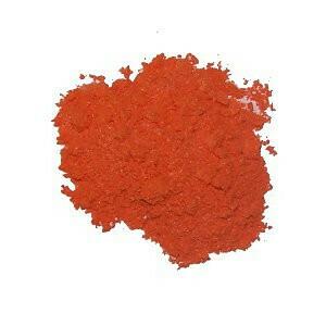 Краситель жирорастворимый  Roha idacol Солнечный закат   - 10 гр.