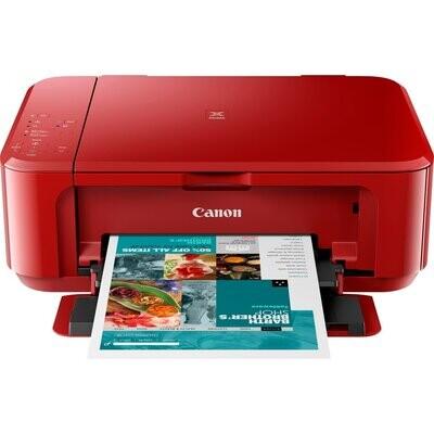 Пищевая печать на вафельной бумаге 0.35 мм. по макету