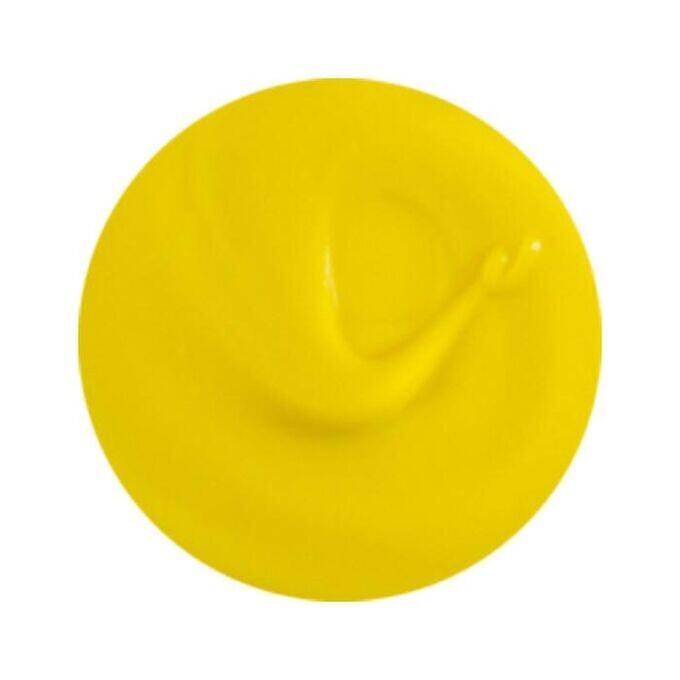 Краситель сухой Водорастворимый Желтый Тартразин (Е102) 10 гр.