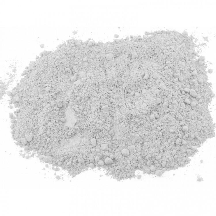 Диоксид титана 100 гр.